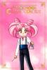 Sailormoon-classic-concert-postcards-07