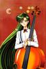 Sailormoon-classic-concert-postcards-10
