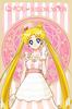 Sailormoon-qpot-postcard-set-01