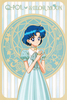 Sailormoon-qpot-postcard-set-02