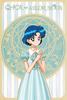 Sailormoon-qpot-postcard-set-02
