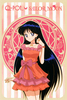 Sailormoon-qpot-postcard-set-03