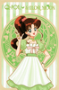 Sailormoon-qpot-postcard-set-04