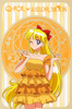 Sailormoon-qpot-postcard-set-05