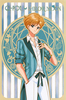 Sailormoon-qpot-postcard-set-07