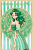 Sailormoon-qpot-postcard-set-08