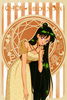 Sailormoon-qpot-postcard-set-09