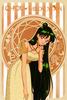 Sailormoon-qpot-postcard-set-09
