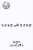 Sailormoon-qpot-postcard-set-11