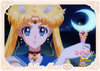 Sailor-moon-crystal-namjatown-bromide-01