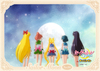 Sailor-moon-crystal-namjatown-bromide-06