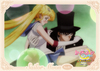 Sailor-moon-crystal-namjatown-bromide-07