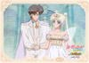 Sailor-moon-crystal-namjatown-bromide-10