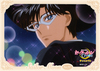 Sailor-moon-crystal-namjatown-bromide-11