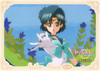 Sailor-moon-crystal-namjatown-bromide-16