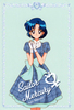 Sailor-moon-qpot-cards-02