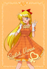 Sailor-moon-qpot-cards-05