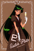 Sailor-moon-qpot-cards-08