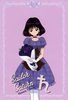 Sailor-moon-qpot-cards-09