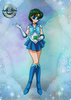 Sailor-moon-taiwan-2019-cards-02