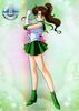 Sailor-moon-taiwan-2019-cards-09