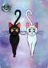 Sailor-moon-taiwan-2019-cards-19