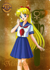 Sailor-moon-taiwan-2019-cards-30