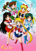 Sailor-moon-taiwan-postcards-01