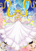 Sailor-moon-taiwan-postcards-06