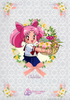 Sailor-moon-store-flowers-clearfile-02