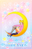 Sailor-moon-kira-kira-postcard-01