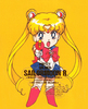 Sailor-moon-r-seika-notepad-01