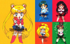 Sailor-moon-r-notepads