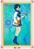 Sailor-moon-supers-banpresto-jumbo-set2-03