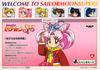 Sailor-moon-supers-banpresto-jumbo-set2-04b