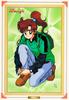 Sailor-moon-supers-banpresto-jumbo-set2-06