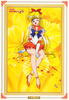 Sailor-moon-supers-banpresto-jumbo-set2-08