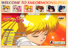Sailor-moon-supers-banpresto-jumbo-set2-10b
