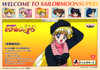 Sailor-moon-supers-banpresto-jumbo-set2-11b