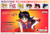 Sailor-moon-supers-banpresto-jumbo-set2-16b