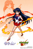 Sailor-moon-monster-strike-postcard-03