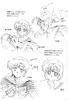 Sailor-moon-soldier-iv-15