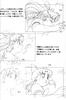 Sailor-moon-soldier-iv-36