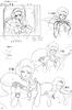 Sailor-moon-soldier-iv-73