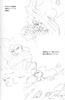 Sailor-moon-soldier-iv-92