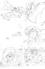 Sailor-moon-soldier-iv-97