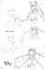 Sailor-moon-soldier-iv-107