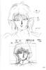 Sailor-moon-soldier-iv-108