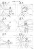 Sailor-moon-soldier-iv-118