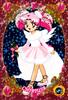 Sailor-moon-world-ex4-02